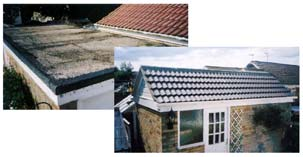 Ala Roofing Services